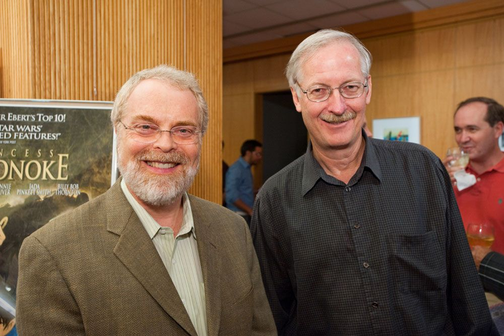 ron-clements-john-muskers