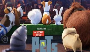the-secret-life-of-pets
