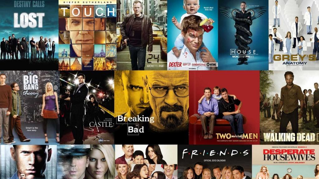 series_tv