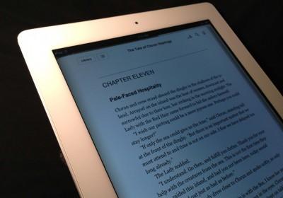 tale-in-ebooks