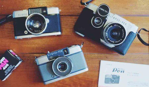 camera_fomacs