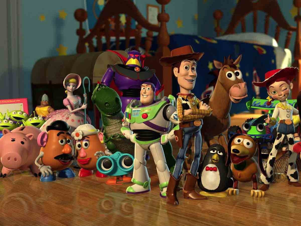 toy-story-animation