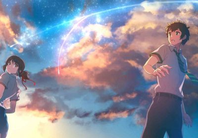 your-name-animation-news