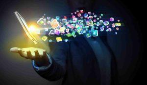 digital_enegine_technology