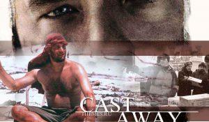 Cast-Away-Poster
