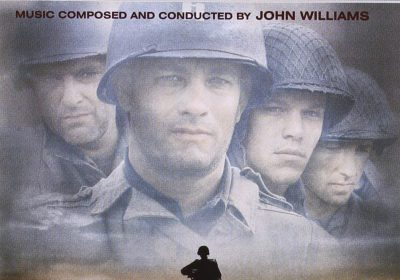 Saving-Private-Ryan-poster-pic