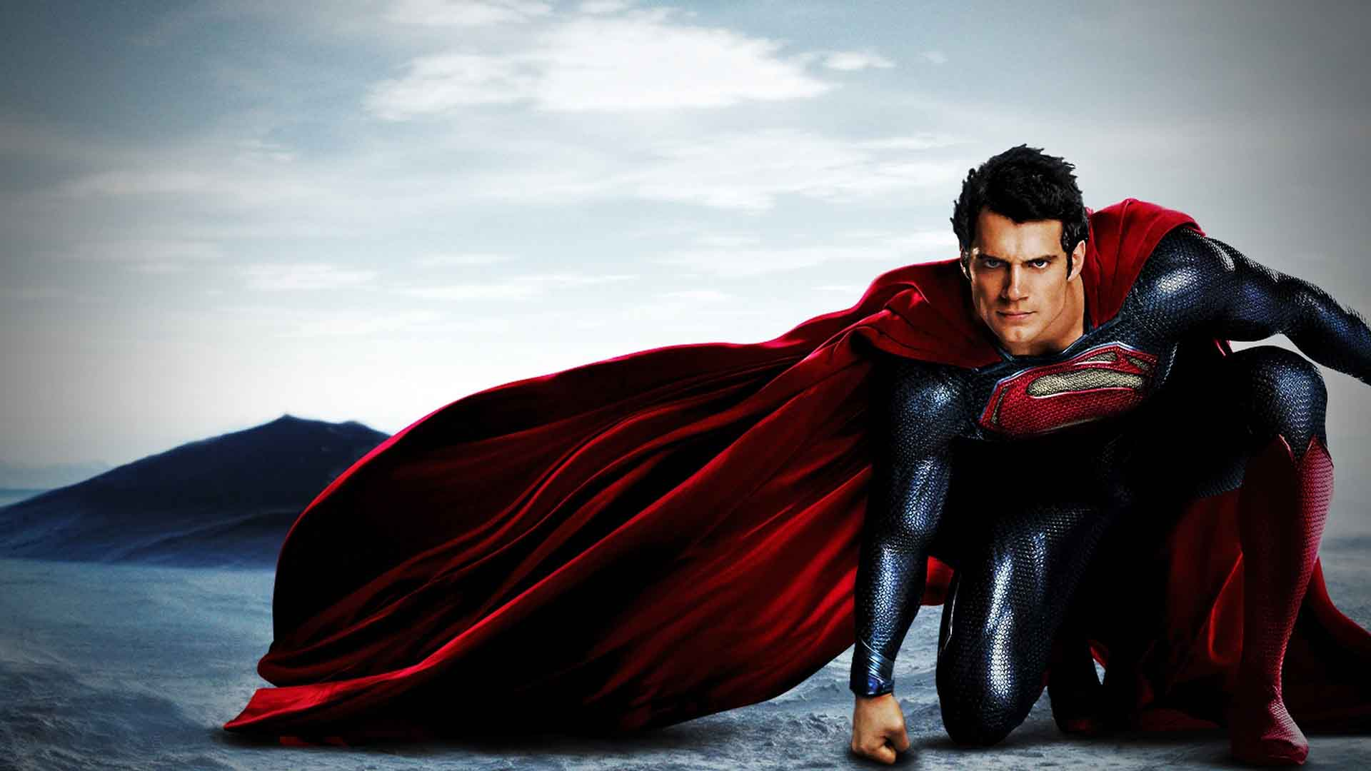 superman-man-of-steel-thumnail