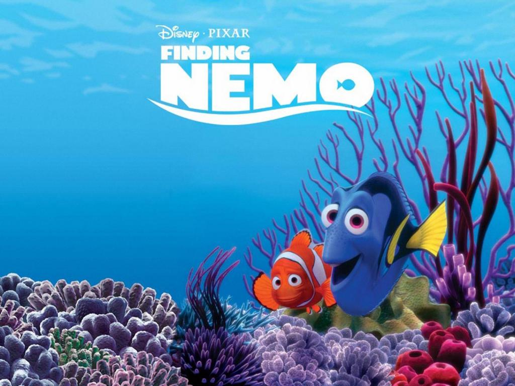 finding-nemo-wallpaper-movie